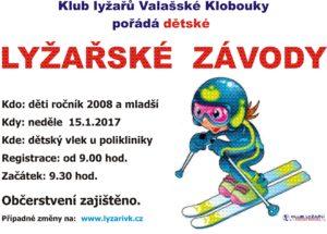 letak_zavody_deti