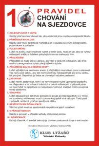 10-pravidel