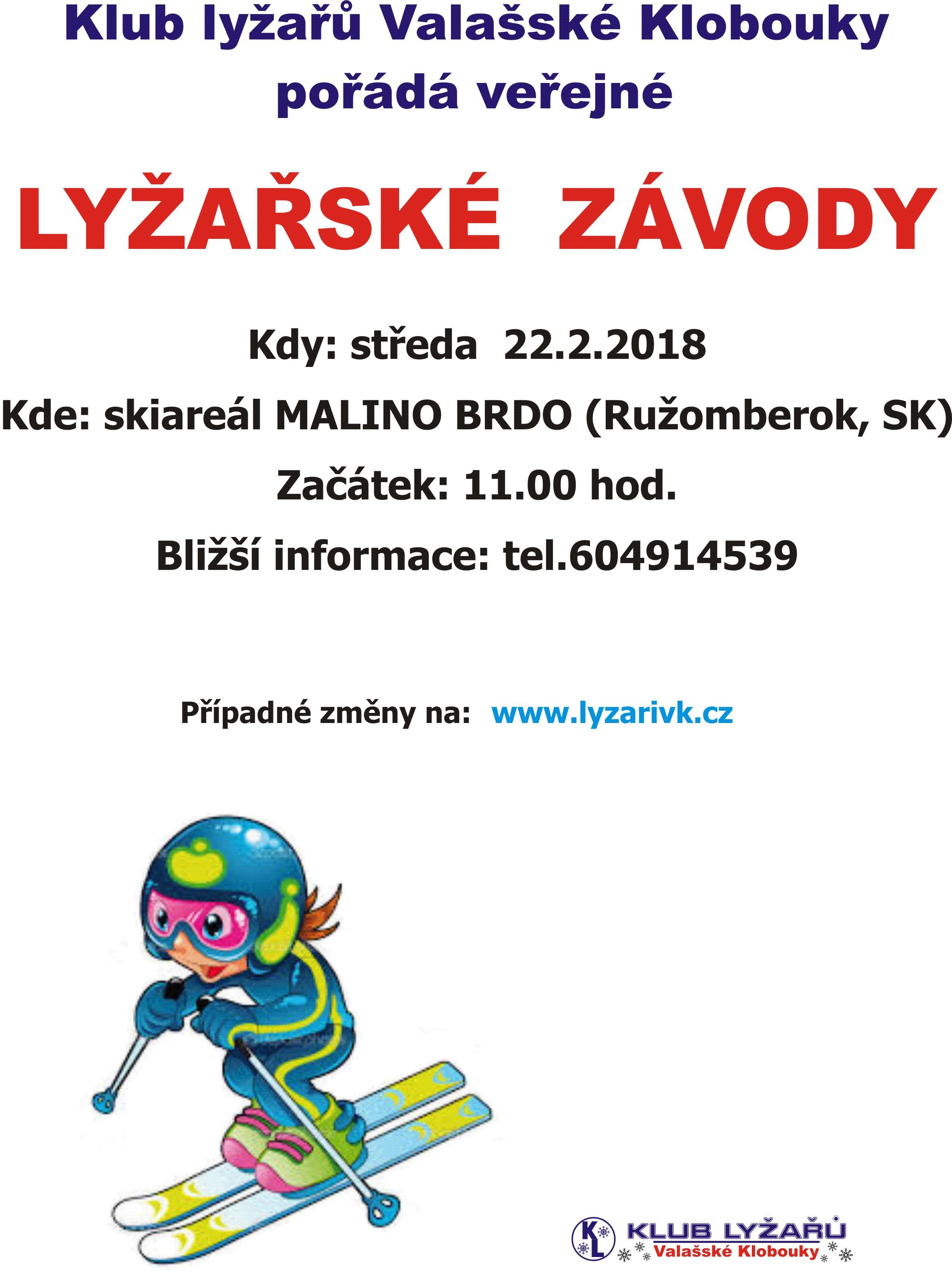 leták_Malino22.2